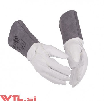 GUIDE 240  TIG dolge varilske rokavice