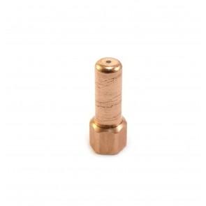 Elektroda PT100 Tecmo 52556