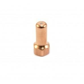 Elektroda PT80 Tecmo 52558