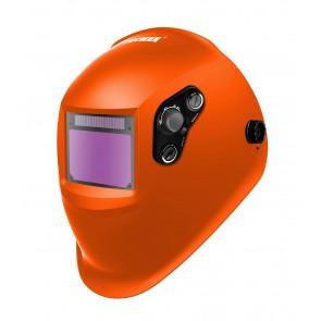 TECMEN ADF 730S ORANGE LIMITED avtomatska varilna maska