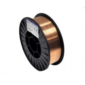 Varilna žica 0,8 mm / 5 kg HUATONG HTW-50