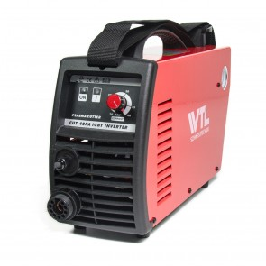WTL CUT 40 PA plazma inverter