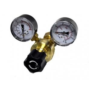 Reducirni ventil MINI AR/CO2 MIG/MAG/TIG