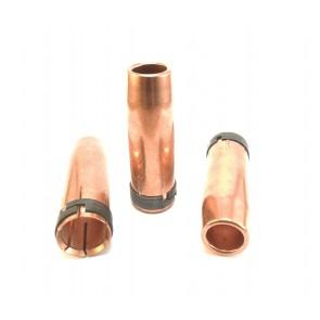 Šoba plinska standard za gorilnik MIG MB500/MB501