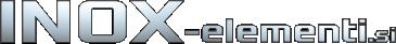 www.inox-elementi.si