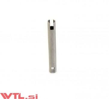 Hladilni valj PT80 TECMO 09800.42