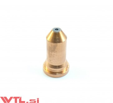 Rezalna šoba 1,5mm (100A) PT100 Tecmo 51248.15