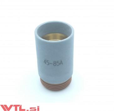 Kapa PH/PM125 45/85A Tecmo 60309AV