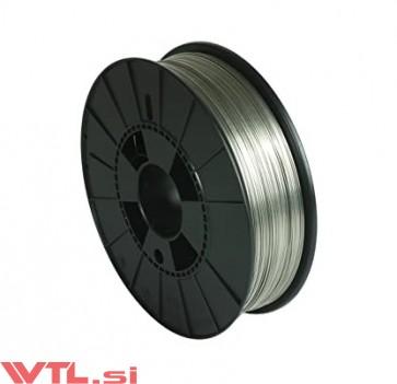 Varilna žica Inox 0,8 mm, 5 kg, D200, INOX ER304