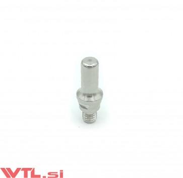 Elektroda PT60 Tecmo kataloška šifra 52582