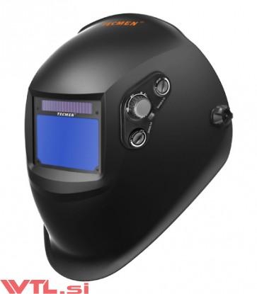 TECMEN ADF 730S avtomatska varilna maska