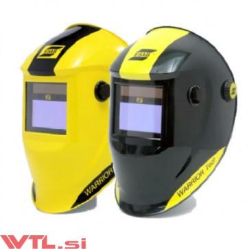 ESAB Warrior-Tech avtomatska varilna maska