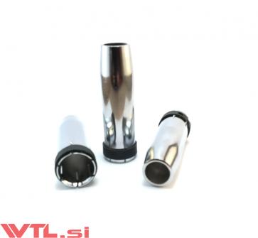 Šoba plinska standard za gorilnik MIG MB36