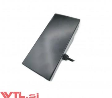 WTL pedal za WSME200/250