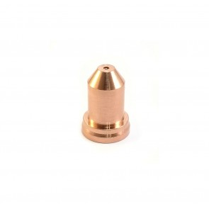 Rezalna šoba 1,3mm (70-80A) PT80 Tecmo 51311.12