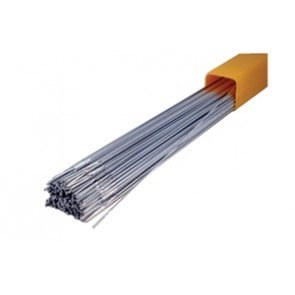 TIG Aluminij AlMg5 2,4 x 1000mm dodajani material