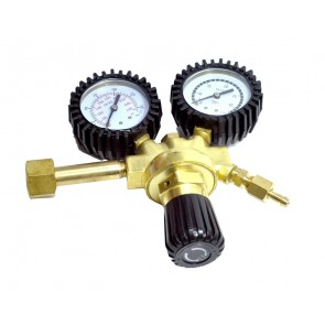 Reducirni ventil MAXY AR/CO2 MIG/MAG/TIG
