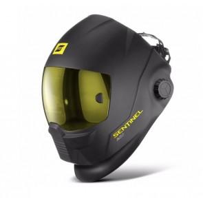 Esab SENTINEL A50 avtomatska varilna maska