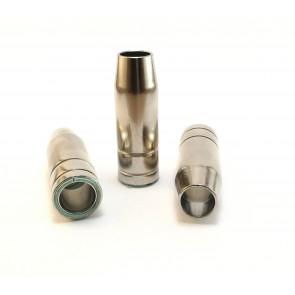 Šoba plinska standard za gorilnik MIG MB 15