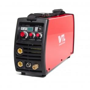 WTL TT 1800 TIG varilni aparat