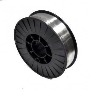 Varilna žica 1,0 mm 2KG Aluminij ALMG5 D200
